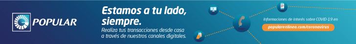 Publicidad Banco Popular